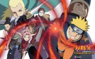 Naruto Movie 30 Cool Hd Wallpaper
