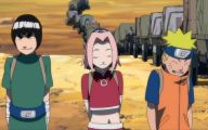 Naruto Movie 32 Free Wallpaper