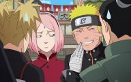 Naruto Movie 34 Free Wallpaper