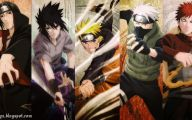 Naruto Tv Series 14 Cool Wallpaper
