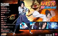 Naruto Tv Series 15 Cool Wallpaper