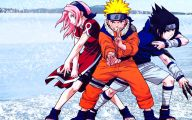 Naruto Tv Series 16 Free Hd Wallpaper