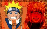 Naruto Tv Series 24 Desktop Background