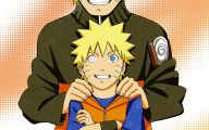 Naruto Tv Series 27 Widescreen Wallpaper
