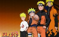 Naruto Tv Series 29 Hd Wallpaper