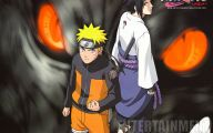 Naruto Tv Series 9 Desktop Background