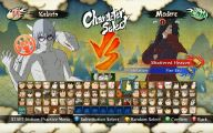 Naruto Ultimate Ninja 13 Anime Background