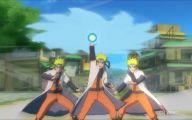 Naruto Ultimate Ninja 14 High Resolution Wallpaper