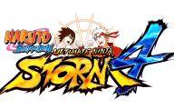 Naruto Ultimate Ninja 31 Anime Background