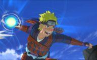 Naruto Ultimate Ninja 9 Anime Background