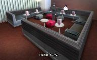 Nisekoi Animated Series 16 Desktop Background