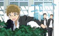 Nisekoi Animated Series 29 Desktop Wallpaper