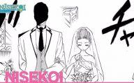 Nisekoi Pc Games 17 Desktop Background