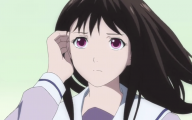 Noragami Episode 2 11 Hd Wallpaper