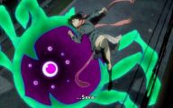 Noragami Episode 2 13 Cool Hd Wallpaper