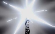 Noragami Episode 2 16 Hd Wallpaper