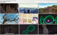 Noragami Episode 2 32 Hd Wallpaper