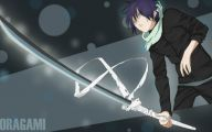 Noragami Wallpapers 22 Anime Background