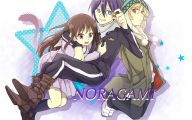 Noragami Wallpapers 27 High Resolution Wallpaper