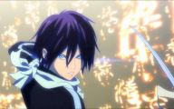 Noragami Youtube 11 High Resolution Wallpaper
