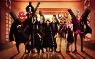 One Piece Film Gold 13 Cool Wallpaper