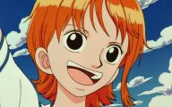 One Piece Film Gold 21 Free Hd Wallpaper