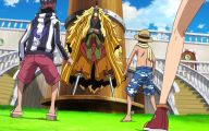One Piece Film Gold 25 Free Hd Wallpaper