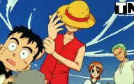 One Piece Film Gold 26 Widescreen Wallpaper