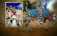 One Piece Film Gold 28 Hd Wallpaper