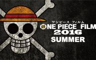 One Piece Film Gold 29 Free Wallpaper