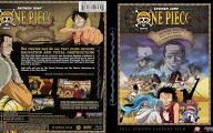 One Piece Film Gold 36 Cool Hd Wallpaper