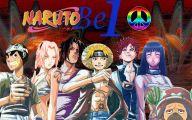One Piece Fun Movie 17 Widescreen Wallpaper