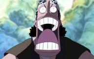 One Piece Fun Movie 18 Desktop Background