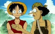 One Piece Fun Movie 23 Free Wallpaper
