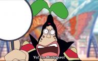One Piece Fun Movie 29 Background Wallpaper