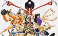 One Piece Fun Movie 34 Desktop Wallpaper