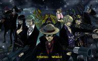 One Piece Fun Movie 9 Free Hd Wallpaper