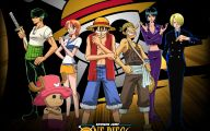 One Piece Wallpapers 1 Widescreen Wallpaper