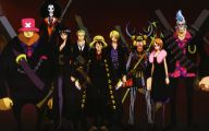 One Piece Wallpapers 16 Cool Wallpaper