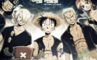One Piece Wallpapers 2 Anime Background