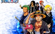One Piece Wallpapers 21 Desktop Background