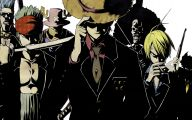 One Piece Wallpapers 23 Desktop Background