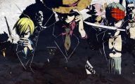 One Piece Wallpapers 24 Desktop Background