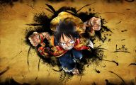 One Piece Wallpapers 27 Cool Hd Wallpaper