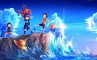 One Piece Wallpapers 29 Desktop Wallpaper