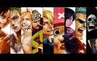 One Piece Wallpapers 32 High Resolution Wallpaper