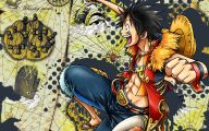 One Piece Wallpapers 33 Free Wallpaper