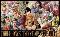 One Piece Wallpapers 36 Cool Hd Wallpaper
