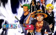 One Piece Wallpapers 6 Desktop Wallpaper