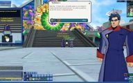 Online Digimon 16 Free Hd Wallpaper